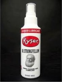 Kyser KDS 100 N