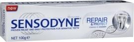 Glaxosmithkline Sensodyne Repair Protect Whitening 75ml