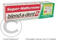 Procter & Gamble Blend-A-Dent Extra Neutral 47g
