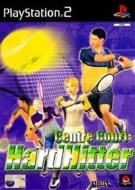 Centre Court: Hardhitter