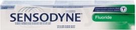 Glaxosmithkline Sensodyne Fresh Mint 75ml