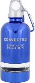 Kenneth Cole Connected Reaction 125ml