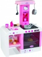 Smoby Cheftronic Hello Kitty 24195