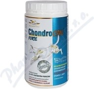 Orling Chondrocan Forte 500g
