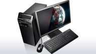 Lenovo ThinkCentre Edge 73 10AS0035XS
