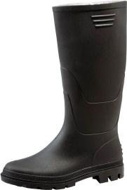 Boots Ginocchio