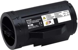 Epson C13S050691