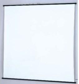 Reflecta LKF Lux 240x180cm