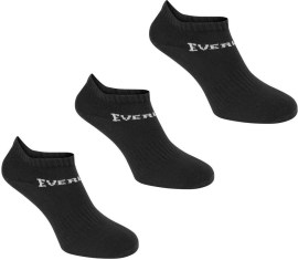 Everlast 3 Pack Trainer