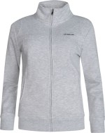 La Gear Full Zip Fleece