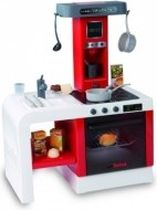 Smoby Cheftronic Tefal 24114