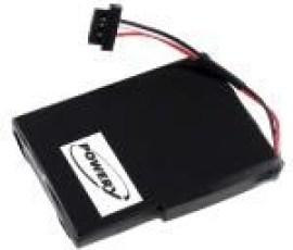 Powery batéria Mitac 338937010172
