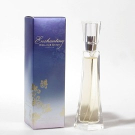 Celine Dion Enchating 30ml