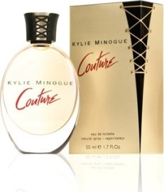 Kylie Minogue Couture 50ml