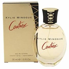 Kylie Minogue Couture 30ml