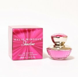 Kylie Minogue Showtime 30ml