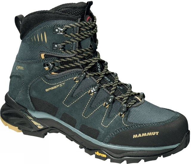 da1c2f577c Mammut T Advanced GTX od 149