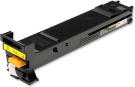 Epson C13S050490