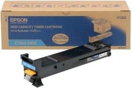 Epson C13S050492