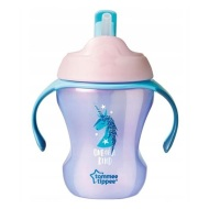 Tommee Tippee Explora