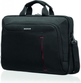Samsonite GuardIT Bailhandle 13.3""