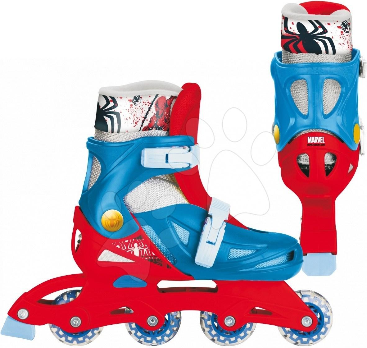 0a583ca08e99f Detské kolieskové korčule Mondo od 26,90 €   Pricemania