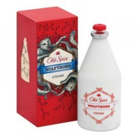 Old Spice Wolfthorn 100ml