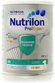 Nutricia Nutrilon 1 AR 800g