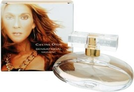 Celine Dion Sensational Moment 50ml