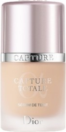 Christian Dior Capture Totale Serum Foundation 30ml