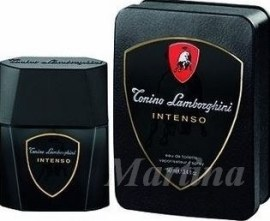Tonino Lamborghini Intenso 50ml
