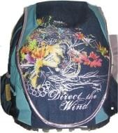 32ce443e68 Školské tašky Sunce od 4