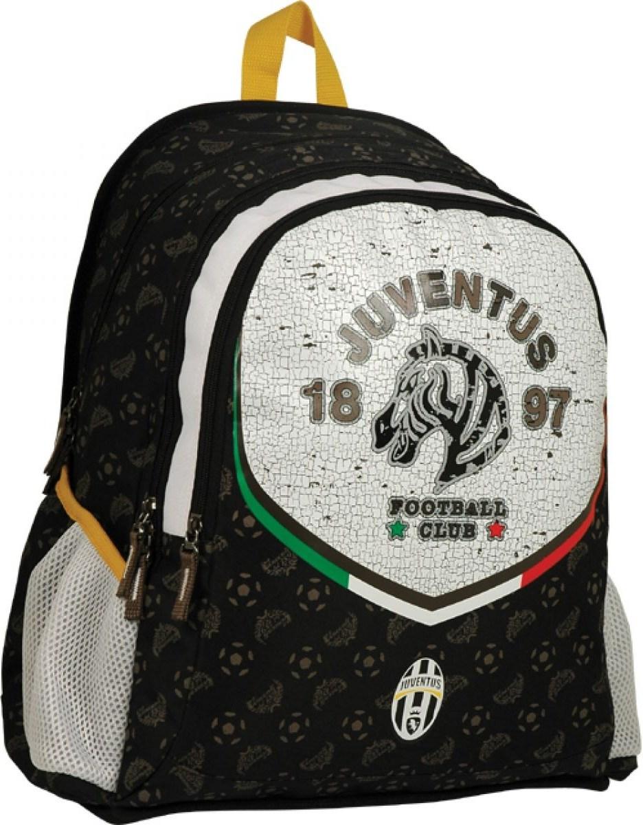 Sunce E.V.A Juventus  882eae1ed4