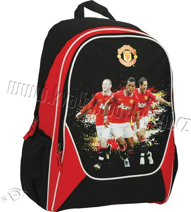57ab473200e Sunce FC Manchester United | Pricemania