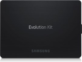 Samsung SEK-1000