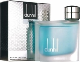 Dunhill Pure 75ml