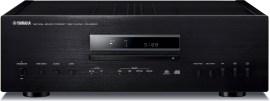 Yamaha CD-S3000