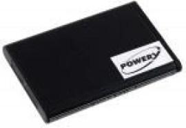 Powery batéria Doro 332