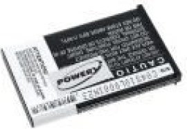 Powery batéria Siemens gigaset SL-910