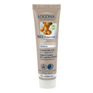 Logona Bio Age Protection Night Cream 30ml - cena, porovnanie