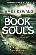 The Book of Souls - 8,99 €, porovnanie