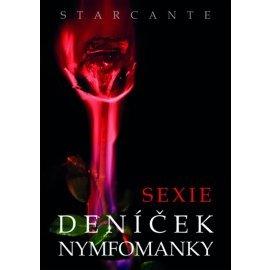 Sexie - deníček nymfomanky