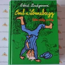 Emil z Lönnebergy