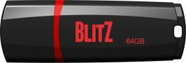 Patriot Blitz 64GB