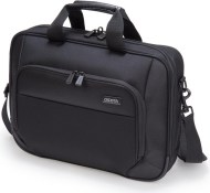 Dicota Top Traveller Eco 14.1""