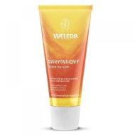 Weleda Hand Cream 50ml