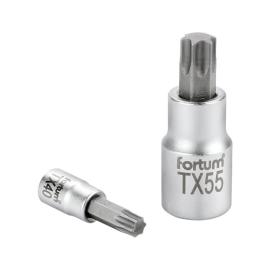 Fortum 4700725