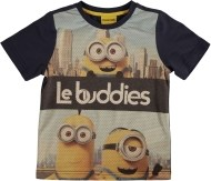 Character Clothing Tee Infants