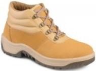 Pracovná obuv Artra od 12 89b2ae8851