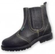 09bfd2241db78 Pracovná obuv Elstrote od 16,00 € | Pricemania